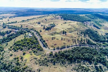 Lot 25 Reifs Road Murgon QLD 4605 - Image 1