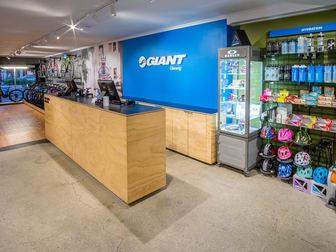 Recreation & Sport  business for sale in Glenelg - Image 3