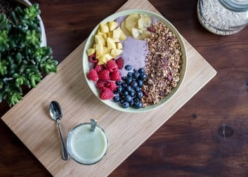 Cafe & Coffee Shop  business for sale in Tweed Heads - Image 2