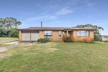 1790 Taralga Road Goulburn NSW 2580 - Image 3