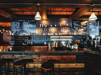 Bars & Nightclubs  business for sale in Coogee - Image 1