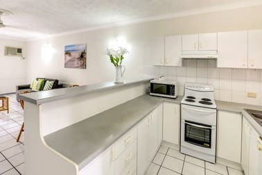 Management Rights  business for sale in Cairns City - Image 3