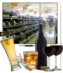Food, Beverage & Hospitality  business for sale in Glen Huntly - Image 1