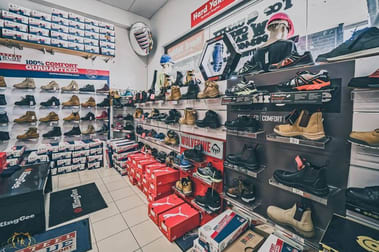 Retail  business for sale in Erskine Park - Image 3