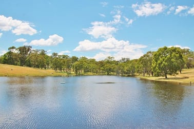251 Rhodes Road Young NSW 2594 - Image 2