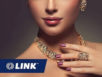 Clothing & Accessories  business for sale in Inner West NSW - Image 1