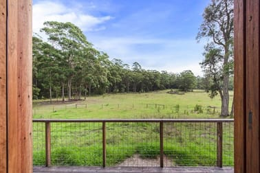 82 Spring Valley Way Little Forest NSW 2538 - Image 3