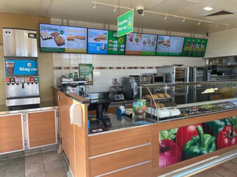 Food, Beverage & Hospitality  business for sale in Rockhampton - Image 2