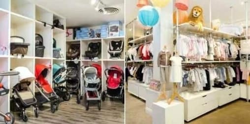 Shop & Retail  business for sale in Point Cook - Image 1