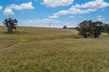 'Highview' Binni Creek Road Woodstock NSW 2793 - Image 1
