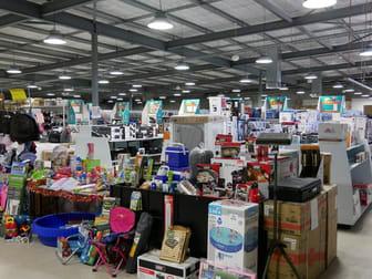 Homeware & Hardware  business for sale in Kojonup - Image 3