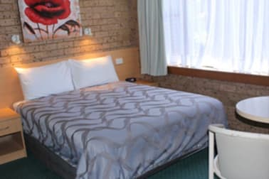 Accommodation & Tourism  business for sale in Muswellbrook - Image 2