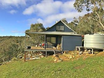 170 Mantons road Gundagai NSW 2722 - Image 2