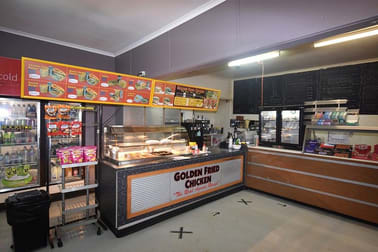 Takeaway Food  business for sale in Tongala - Image 2