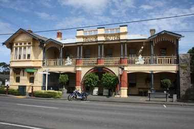 Food, Beverage & Hospitality  business for sale in Koroit - Image 1