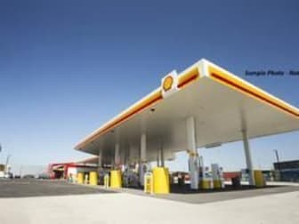 Service Station  business for sale in QLD - Image 1
