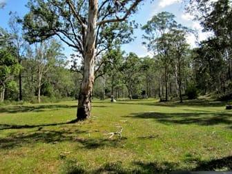 1163 Paddys Flat Road Tabulam NSW 2469 - Image 1