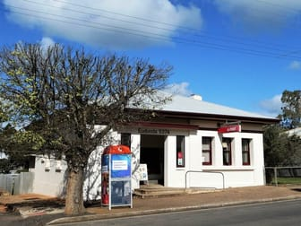 Post Offices  business for sale in Eudunda - Image 1