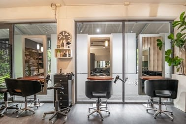 Hairdresser  business for sale in Byron Bay - Image 1
