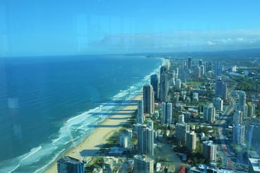 Repair  business for sale in Robina - Image 3