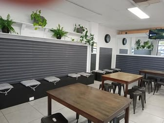 Takeaway Food  business for sale in Griffith - Image 3