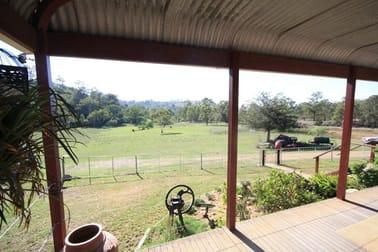 1216 Castlerock Road Muswellbrook NSW 2333 - Image 2