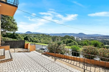 Accommodation & Tourism  business for sale in Cringila - Image 2