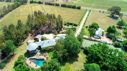 88 Fleming Drive, Laffing Waters NSW 2795 - Image 2