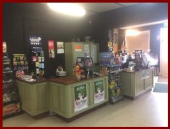 Convenience Store  business for sale in Campania - Image 2