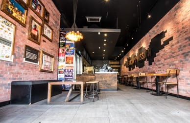 Restaurant  business for sale in Fremantle - Image 3