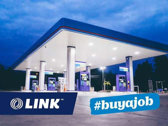 Service Station  business for sale in Central Coast & Region NSW - Image 1