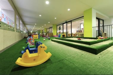 Child Care  business for sale in Sydney - Image 1