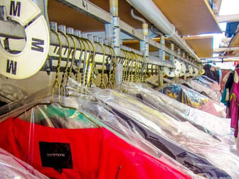 Clothing & Accessories  business for sale in Port Macquarie - Image 2