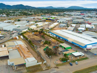Building & Construction  business for sale in Townsville & District QLD - Image 2