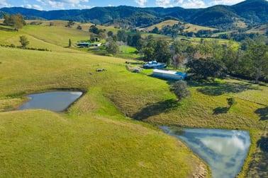 1283 Comboyne Road Byabarra NSW 2446 - Image 1