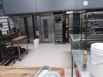 Bakery  business for sale in Wonthaggi - Image 2