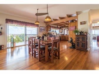 20 Schadwell Road Blenheim QLD 4341 - Image 2
