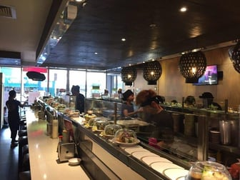 Catering  business for sale in Burleigh Heads - Image 1