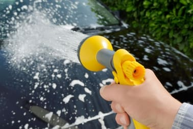 Car Wash  business for sale in Toorak - Image 2