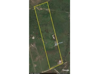 324 Round Mountain Road, Kelso QLD 4815 - Image 2