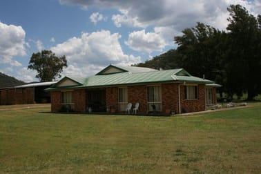 Yarrawa NSW 2328 - Image 1