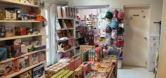 Shop & Retail  business for sale in Port Melbourne - Image 3