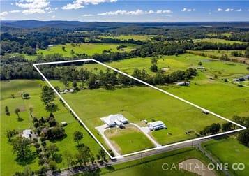 333 Yarramalong Road Wyong Creek NSW 2259 - Image 2
