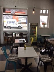 Cafe & Coffee Shop  business for sale in North Hobart - Image 2