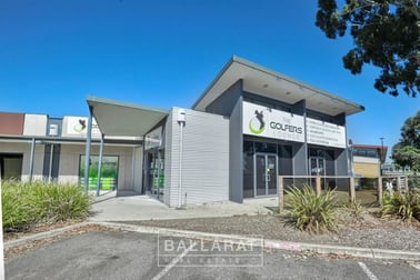 Leisure & Entertainment  business for sale in Wendouree - Image 1