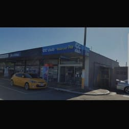 Beauty, Health & Fitness  business for sale in Acacia Ridge - Image 1