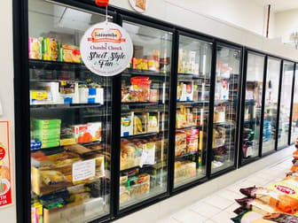 Supermarket  business for sale in Footscray - Image 2
