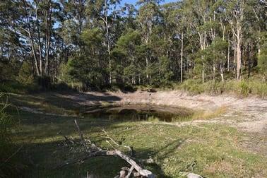 Tathra - Bermagui Road Tanja NSW 2550 - Image 2