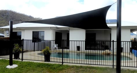 Home & Garden  business for sale in Townsville City - Image 2