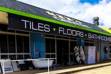 Building & Construction  business for sale in Toowoomba - Image 3